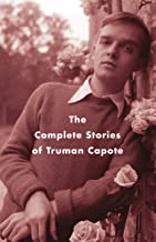 The Complete Stories of Truman Capote (Vintage International)