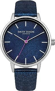 daisy dixon ladies watches