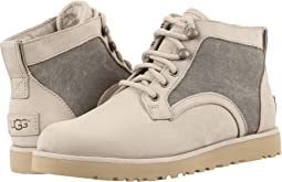 UGG - Bethany Canvas