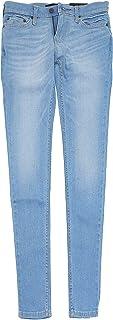 Hollister Men's Skinny Jeans HOM-36