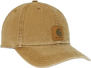 Best carhartt fitted cap Reviews