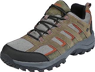 حذاء مشي رجالي مقاوم للماء Gresham من Northside