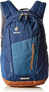Best deuter step out 16 pack Reviews