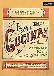Best accademia cucina italiana Reviews