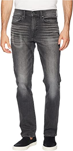 121 Heritage Slim Jeans in Chatham