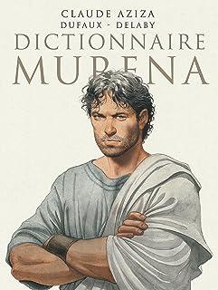 Dictionnaire Murena (Dico)