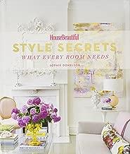 Best style secrets house beautiful Reviews