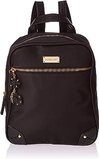 U.S. Polo Assassin Womens Charm Backpack