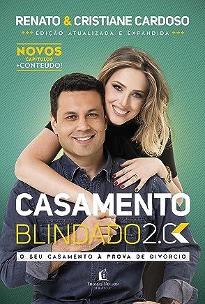 0de76ec80 Livros - Cristiane Cardoso na Amazon.com.br