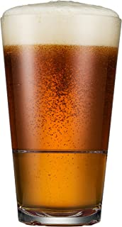 Best beer glass cups Reviews