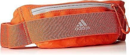c863f95af Amazon.fr : adidas - Sacs banane / Running : Sports et Loisirs
