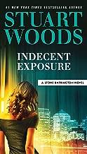 Indecent Exposure (A Stone Barrington Novel Book 42)
