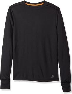 Carhartt Men's Base Force Extremes Cold Weather Crewneck Sweatshirt