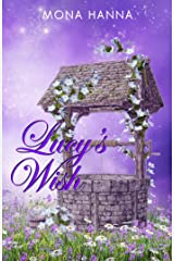Lucy's Wish Kindle Edition