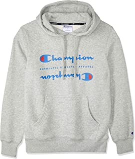 Champion Men's Sporty