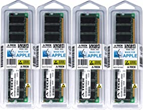 Best power mac g5 a1047 memory Reviews