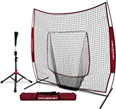 Best taking batting practice Reviews