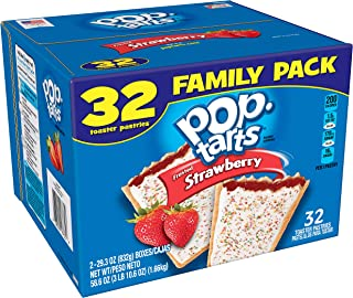pop tart coupons