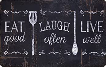 eat live laugh