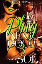 The Plug Next Door 3