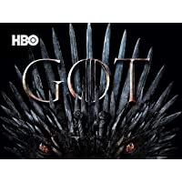 Deals on Stream the Final Season of GoT w/Verizon Fios Internet