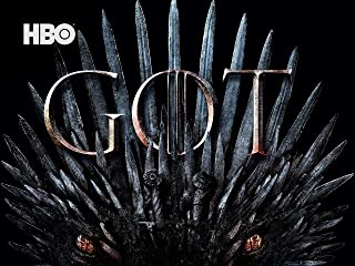 game of thrones izle hd
