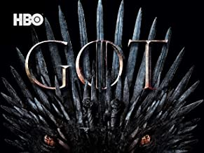 game of thrones season 7 episode 6 stream