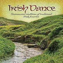 Best irish dance cd Reviews