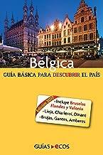 Amazon.es: BELGICA