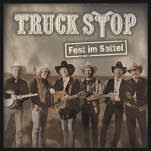 Schönen Guten Morgen Von Truck Stop Bei Amazon Music Amazonde