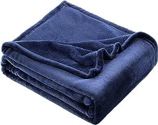 Best soft woolen blankets Reviews