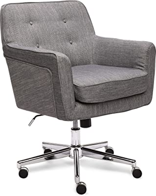 Swell Amazon Com Herman Miller Embody Ergonomic Office Chair With Machost Co Dining Chair Design Ideas Machostcouk