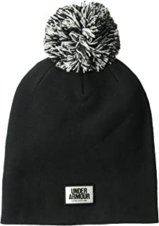 Best graphic beanie hats Reviews