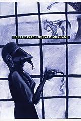 Barley Patch (Australian Literature Series) Kindle Edition