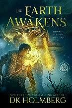 elementals book series