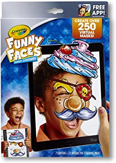 Best funny face free Reviews