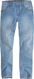 Girls' Girlfriend Fit Jeans