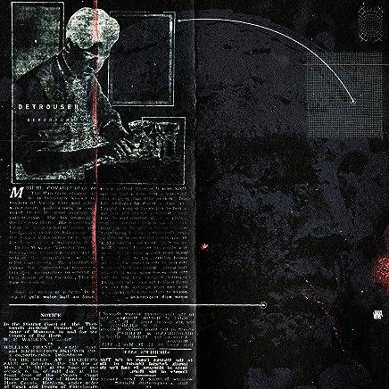 Cerebrum LP