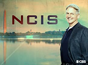 ncis season 15 episode 12