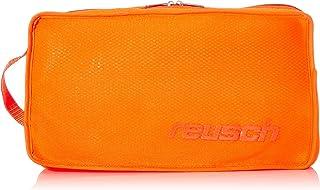 Reusch Portero 单袋儿童运动包