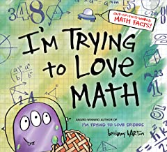 Best love and math book Reviews