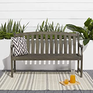 Best garden benches sale Reviews