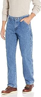 Best ryder lee jeans Reviews