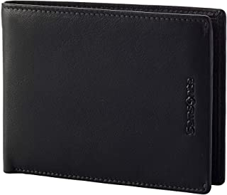 Samsonite Success 2 SLG - Wallet, 13 cm, Black
