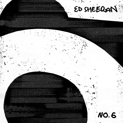 Ed Sheeran featuring Stormzy - Take Me Back to London