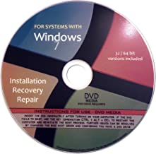 acer windows 7 starter recovery disk