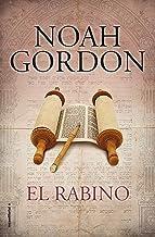 El rabino (Bestseller Historica)