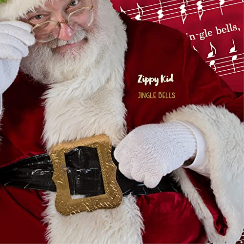 Jingle bell rock | bobby helms – download and listen to the album.