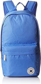 Unisex-adults Core Backpack (Oxblue)