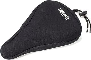 Domain Cycling Premium Child Bike Gel Seat Cushion Cover 9